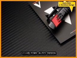 Audi S Line Piano Black Ön Izgara Logo Amblem