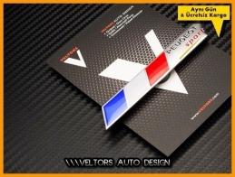 Peugeot Sport Araç Logo Amblem