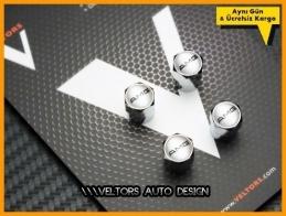 Mercedes AMG Logo Amblem Sibop Kapak Seti