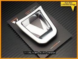 VW Golf  Jetta Polo Passat Tiguan Arteon Direksiyon Eki