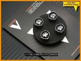 Land Rover Logo Amblem Sibop Kapak Seti