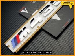 BMW 4 Serisi M 435 i /...