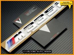 BMW 3 Serisi M 335 i /...