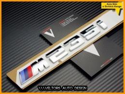 BMW 2 Serisi M 235 i /...