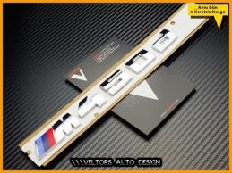 BMW 4 Serisi M 450 d /...